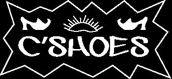 C'Shoes